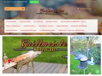 grillmeister-schwab.de