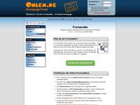 formmail.onlex.de