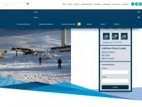wintersport-arena.de