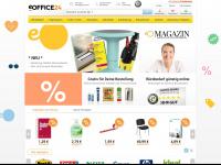 eoffice24.com