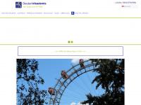 deutschakademie.com