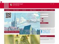 halberstadt.de