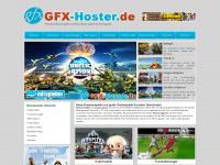 Gfx-hoster.de