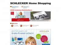 Schlecker.de