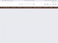 giraffenland.de