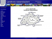 kaiserslautern-kreis.de