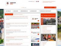hohenlohekreis.de