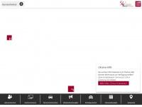 loerrach-landkreis.de