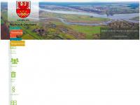 maerkisch-oderland.de