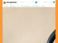 teekiste.com