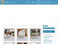 osl-online.de