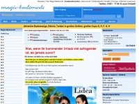 magic-bademode.de