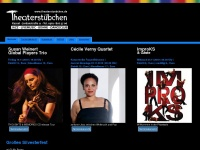 theaterstuebchen.de