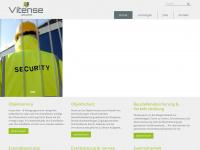protect-net.de