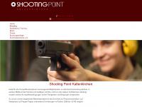 shooting-point.de