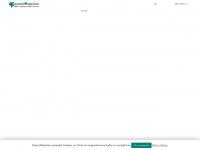 quasdorf-kagemann.de