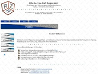 Rzr-edv-service.de