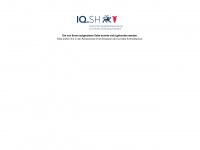 schule-fuer-koerperbehinderte.lernnetz.de