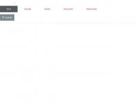 Seniorenheim-osterhever.de