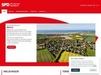 spd-wendtorf.de