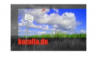 Kozalla.de