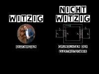 stefan-schenke.de