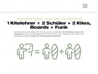 kiteboardingfehmarn.de