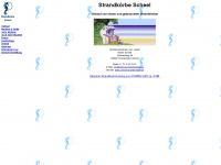 strandkorb-scheel.de