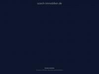 szech-immobilien.de