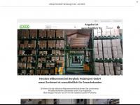 teakdirektimport.de