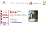 theodor-storm-apotheke.de