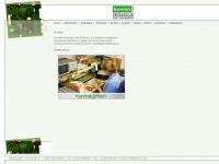 tommis.com