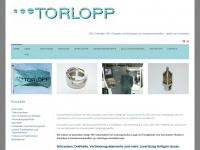 Torlopp-gmbh.de