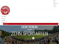 Tsv-bordesholm.de