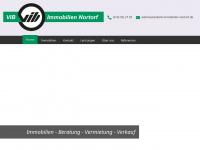 vib-immobilien-nortorf.de