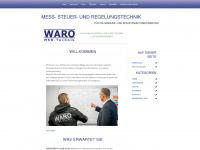 waro-msr.de
