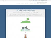 wfm-immo.com