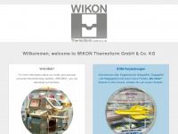 wikon.com