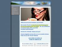 schallert-capital.de