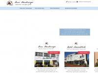 zum-hamburger.de Thumbnail