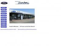 zunker.de Thumbnail