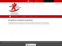 Aes-eventconsulting.de