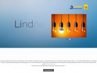 lindner-thueringen.de