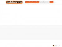 outdoor-inn.de