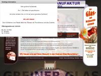 greiner-glas-manufaktur.de
