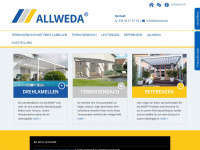 allweda.de