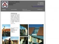 architekturbuero-abendroth.de
