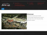autohaus-scholz.de