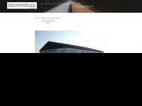 klemens-transporte.de