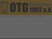 badminton-gera.de